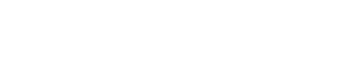 Saucedo Law Group